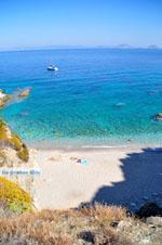 JustGreece.com Agios Ioannis Kastri | Mamma Mia chappel Skopelos | Sporades Greece  68 - Foto van JustGreece.com