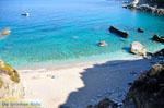 JustGreece.com Agios Ioannis Kastri | Mamma Mia chappel Skopelos | Sporades Greece  69 - Foto van JustGreece.com
