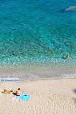 JustGreece.com Agios Ioannis Kastri | Mamma Mia chappel Skopelos | Sporades Greece  70 - Foto van JustGreece.com