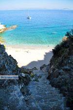 JustGreece.com Agios Ioannis Kastri | Mamma Mia chappel Skopelos | Sporades Greece  71 - Foto van JustGreece.com