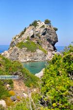 JustGreece.com Agios Ioannis Kastri | Mamma Mia chappel Skopelos | Sporades Greece  72 - Foto van JustGreece.com