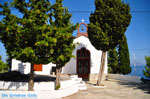 Agios Ioannis Kastri | Mamma Mia chappel Skopelos | Sporades Greece  75 - Photo JustGreece.com