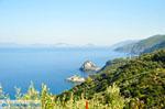 JustGreece.com Agios Ioannis Kastri | Mamma Mia chappel Skopelos | Sporades Greece  77 - Foto van JustGreece.com