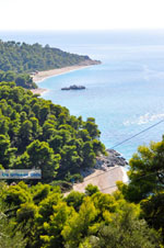 JustGreece.com Beaches Kastani and Milia |Skopelos Sporades | Greece  Photo 5 - Foto van JustGreece.com