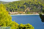 JustGreece.com Panormos Skopelos | Sporades | Greece  Photo 21 - Foto van JustGreece.com