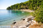 Panormos Skopelos | Sporades | Greece  Photo 22 - Foto van JustGreece.com