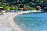 JustGreece.com Panormos Skopelos | Sporades | Greece  Photo 24 - Foto van JustGreece.com