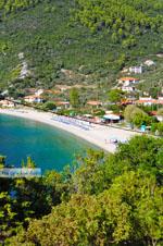 JustGreece.com Panormos Skopelos | Sporades | Greece  Photo 25 - Foto van JustGreece.com
