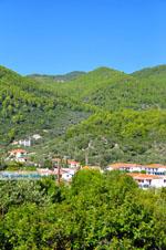 Panormos Skopelos | Sporades | Greece  Photo 28 - Photo JustGreece.com