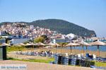 JustGreece.com Skopelos town | Sporades | Greece  Photo 74 - Foto van JustGreece.com