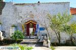 Monastery Evangelistria Skopelos   Sporades   Greece  Photo 2 - Photo JustGreece.com