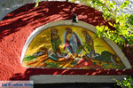 Monastery Metamorfoseos Skopelos   Sporades   Greece  Photo 4 - Photo JustGreece.com