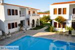 Photo Skopelos Village | Sporades | Greece  2 - Photo JustGreece.com