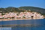 JustGreece.com Skopelos town | Sporades | Greece  Photo 76 - Foto van JustGreece.com