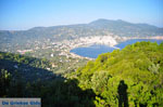 PanoramaPhoto Skopelos town | Sporades | Greece  Photo 2 - Photo JustGreece.com