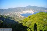 JustGreece.com PanoramaPhoto Skopelos town | Sporades | Greece  Photo 2 - Foto van JustGreece.com