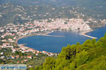 PanoramaPhoto Skopelos town | Sporades | Greece  Photo 3 - Photo JustGreece.com
