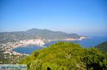 JustGreece.com PanoramaPhoto Skopelos town | Sporades | Greece  Photo 4 - Foto van JustGreece.com