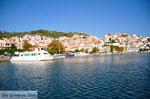 JustGreece.com Skopelos town | Sporades | Greece  Photo 78 - Foto van JustGreece.com