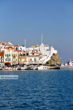 Skopelos town | Sporades | Greece  Photo 79 - Photo JustGreece.com