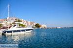 Skopelos town | Sporades | Greece  Photo 81 - Photo JustGreece.com