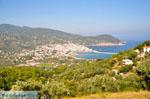 Skopelos town | Sporades | Greece  Photo 84 - Photo JustGreece.com