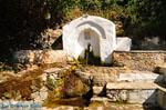 Waterbron Aghia Marina Skopelos | Sporades | Greece  Photo 1 - Photo JustGreece.com