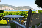 Photo Skopelos Village | Sporades | Greece  7 - Photo JustGreece.com