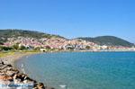 JustGreece.com Skopelos town | Sporades | Greece  Photo 85 - Foto van JustGreece.com