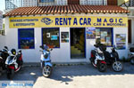 Rent a car Magic Skopelos | Sporades | Greece  Photo 1 - Photo JustGreece.com