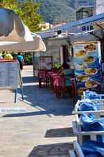 JustGreece.com Skopelos town | Sporades | Greece  Photo 89 - Foto van JustGreece.com