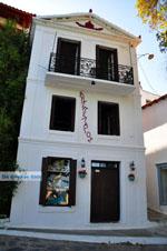 JustGreece.com Skopelos town | Sporades | Greece  Photo 90 - Foto van JustGreece.com