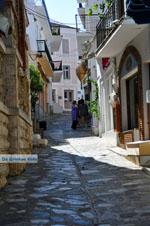 Skopelos town | Sporades | Greece  Photo 92 - Photo JustGreece.com