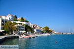 Skopelos town | Sporades | Greece  Photo 93 - Foto van JustGreece.com