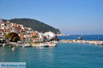 JustGreece.com Skopelos town   Sporades   Greece  Photo 96 - Foto van JustGreece.com