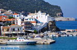 Skopelos town | Sporades | Greece  Photo 97 - Photo JustGreece.com