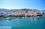 JustGreece.com Skopelos town | Sporades | Greece  Photo 98 - Foto van JustGreece.com