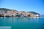 JustGreece.com Skopelos town | Sporades | Greece  Photo 99 - Foto van JustGreece.com