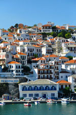 Skopelos town | Sporades | Greece  Photo 100 - Foto van JustGreece.com