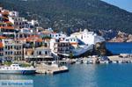 Skopelos town | Sporades | Greece  Photo 101 - Photo JustGreece.com