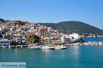 Skopelos town | Sporades | Greece  Photo 102 - Photo JustGreece.com