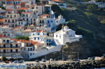 Skopelos town | Sporades | Greece  Photo 104 - Photo JustGreece.com