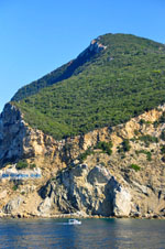 Eastern coast Skopelos | Sporades | Greece  Photo 2 - Photo JustGreece.com