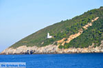 Lighthouse  Cape Gourouni | Skopelos Sporades | Greece  Photo 8 - Photo JustGreece.com