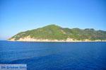 Noord Skopelos | Sporades | Greece  Photo 4 - Photo JustGreece.com