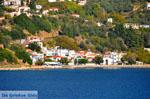 The harbour of Loutraki Skopelos | Sporades | Greece  Photo 3 - Photo JustGreece.com