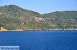 JustGreece.com Glossa and The harbour of Loutraki Skopelos | Sporades | Greece  Photo 6 - Foto van JustGreece.com