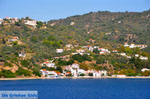 Glossa and The harbour of Loutraki Skopelos | Sporades | Greece  Photo 7 - Photo JustGreece.com