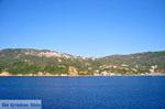 JustGreece.com Glossa and The harbour of Loutraki Skopelos | Sporades | Greece  Photo 8 - Foto van JustGreece.com