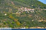 JustGreece.com Glossa and The harbour of Loutraki Skopelos | Sporades | Greece  Photo 11 - Foto van JustGreece.com